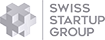 Swiss Startap Group